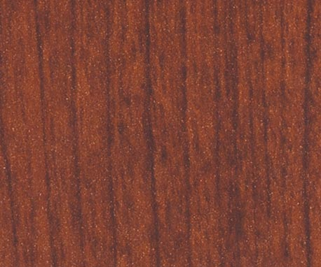 Yorkshire Cherry High Pressure Laminate