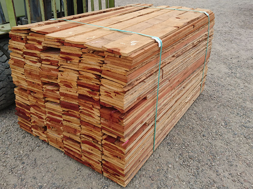 Redwood Fence Board Picket Wholesale Cedar Lodi Ca